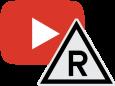 Repozytorium PKP na YouTube