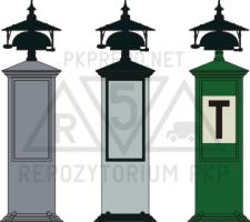 Urządzenia dzwonowe