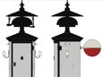 Urządzenie dzwonowe