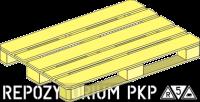Paleta EPAL