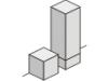 Zapora betonowa