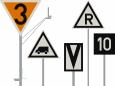 Wskaźniki kolejowe PKP ep. IV-V
