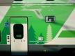 Nowe malowanie kolei VR