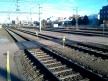 Wskaźniki kolejowe, Turku
