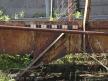 Pomost sygnałowy ze stacji Wschowa
