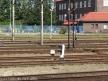 Toruń Wschodni, nowa świetlna tarcza manewrowa
