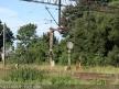 Toruń Wschodni, semafory wjazdowe dla linii nr 353