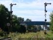 Toruń Wschodni, semafory wjazdowe dla linii nr 207 i 246