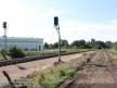 Toruń Wschodni, sygnalizatory powtarzające dla linii 207 i 246