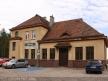 Dworzec kolejowy, Wierzchucin